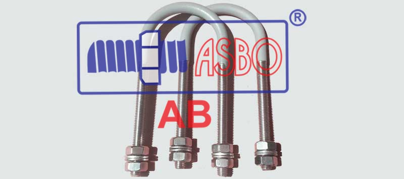 Bolts and Nuts | Asia Bolts Industries LLC | fasteners manufacturer